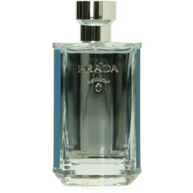 Prada L'Homme L'Eau Edt Spray - 100 ml