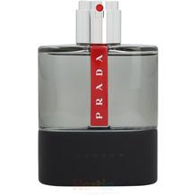 Prada Luna Rossa Carbon Pour Homme Edt Spray - 100 ml