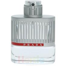 Prada Luna Rossa Pour Homme edt spray 50 ml