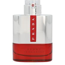Prada Luna Rossa Sport Pour Homme Edt Spray - 100 ml