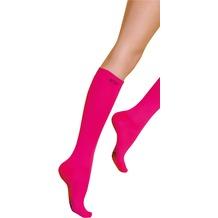 Pretty Polly Legs on the Go Travel Socks Black One Size