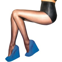 Pretty Polly Shape It Up Tum Shaper Tights Nude SM