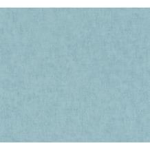 Private Walls Vliestapete Geo Nordic Unitapete blau 375358 10,05 m x 0,53 m