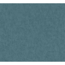 Private Walls Vliestapete Geo Nordic Unitapete blau 375363 10,05 m x 0,53 m