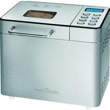Proficook PC-BBA 1077, Inox