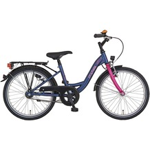 """Prophete EINSTEIGER 9.0 Kids Bike 20"""""""