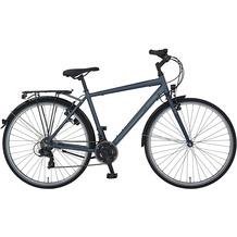 """Prophete ENTDECKER 9.0 Trekking Bike 28"""" Herren"""