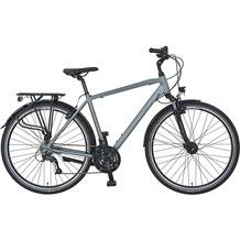 """Prophete ENTDECKER 9.2 Trekking Bike 28"""" Herren"""
