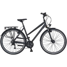 "Prophete ENTDECKER 9.3 Trekking Bike 28"" Damen"