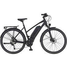 "Prophete ENTDECKER Sport Trekking E-Bike 28"" Damen"