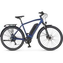 Prophete ENTDECKER Herren Trekking E-Bike 28