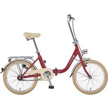 """Prophete GENIESSER 9.0 City Bike 20"""""""