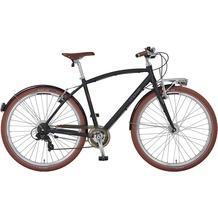 """Prophete GENIESSER 9.2 City Bike 28"""" Herren"""