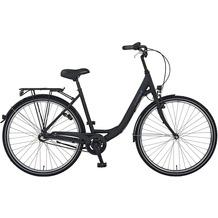 """Prophete GENIESSER 9.3 City Bike 28"""""""