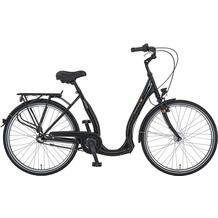 """Prophete GENIESSER 9.4 City Bike 26"""""""
