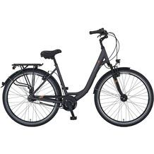 "Prophete GENIESSER 9.5 City Bike 28"" Damen"
