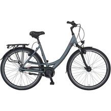"""Prophete GENIESSER 9.6 City Bike 28"""""""