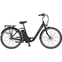 Prophete GENIESSER e9.3 City E-Bike 28""