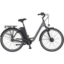 "Prophete GENIESSER e9.5 City E-Bike 28"""