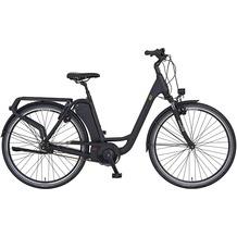"Prophete GENIESSER e9.8 City E-Bike 28"""