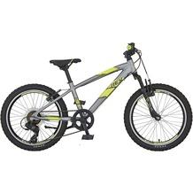 """Prophete REX GRAVELER Kids Bike 20"""""""