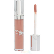 Pupa Milano Pupa Miss Pupa Gloss #103 Forever Nude 5 ml