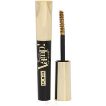Pupa Milano Pupa Vamp! Golden Mascara #001 True Gold 5 ml