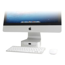 Rain Design mBase - 27 iMac Stand