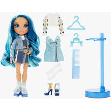 Rainbow High Fashion Doll- Skyler Bradshaw