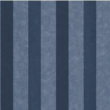 Rasch 231205, Papiertapete, blau