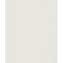 Rasch 754001, Papiertapete, beige