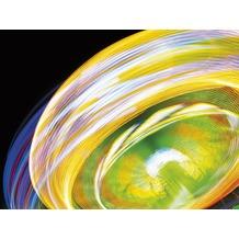 Rasch Digitaldrucktapete Young Artists Wandbild 101188 bunt