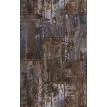 Rasch Digitaltapete/Panels Factory III 940909