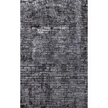 Rasch Digitaltapete/Panels Factory III 940947
