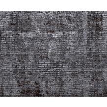Rasch Digitaltapete/Panels Factory III 940954