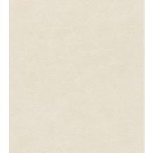 """Rasch Factory """"Rauputz""""; 445817; creme, beige"""