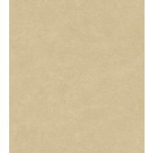 "Rasch Factory ""Rauputz""; 445879; braun, beige"