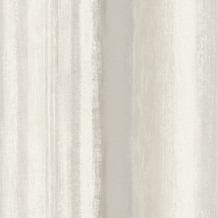 """Rasch Fiducia """"Streifen""""; 425437; creme, beige"""