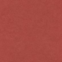 "Rasch Fiducia ""Uni""; 424225; rot"