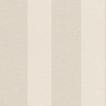 """Rasch Florentine, """"Blockstreifen"""", 448771, creme, beige"""