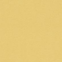 """Rasch Florentine """"Uni""""; 448580; gelb"""