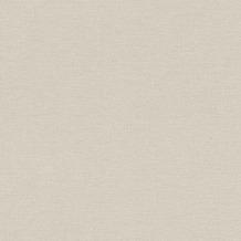 """Rasch Florentine """"Uni""""; 448634; beige"""