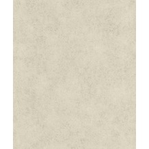 Rasch Heißpräge, Vlies, Tapete Vincenza 467154