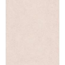 Rasch Heißpräge, Vlies, Tapete Vincenza 467161