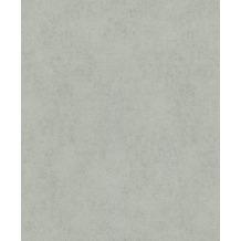 Rasch Heißpräge, Vlies, Tapete Vincenza 467185