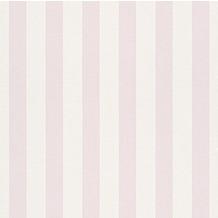 Rasch Papiertapete Bambino XVII Streifen 246018