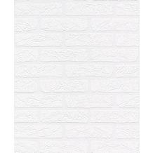 Rasch Papiertapete Muster 309627