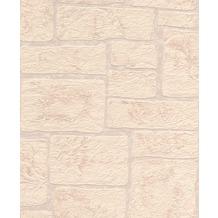 Rasch Papiertapete Muster 370621