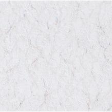 Rasch Papiertapete Muster 868012