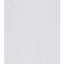 Rasch Präge, Papier, Tapete Auswahl 14 Pa 211405